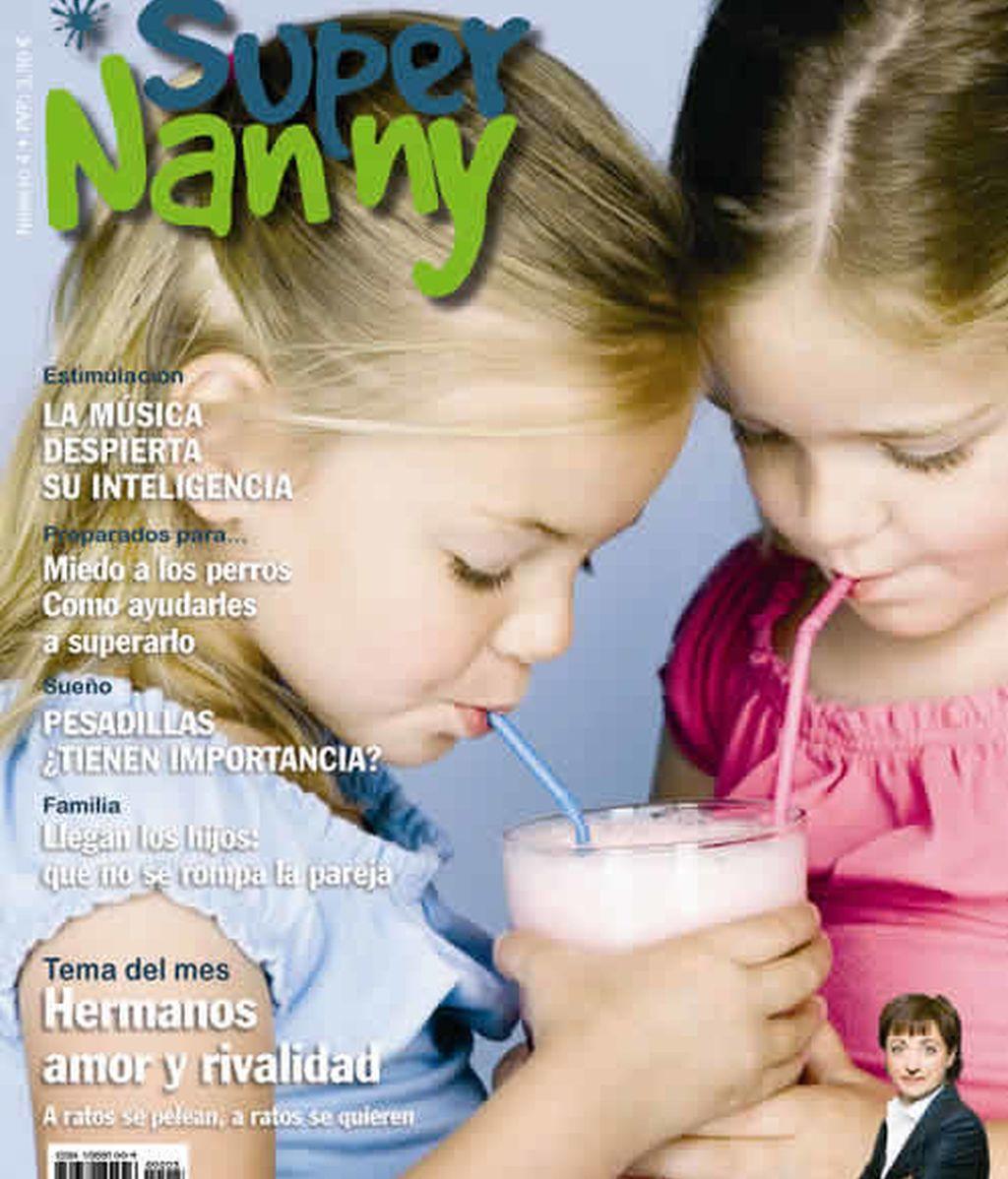 Revista número 4