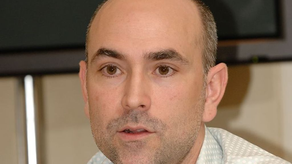 Fernando Jeréz