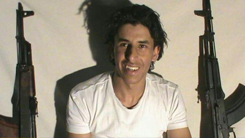 Abu Yahya Al Qayrawani, autor del atentado en Túnez