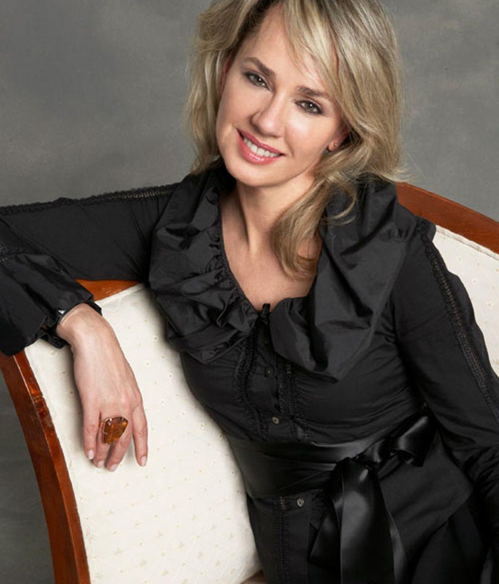 Romona Keveza, la diseñadora detrás de las alfombras rojas