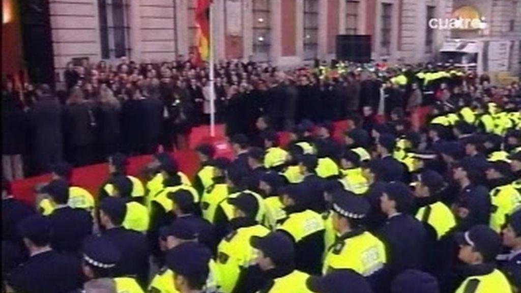 Trama Gürtel, cerco al PP: La corrupción corroe la Comunidad de Madrid