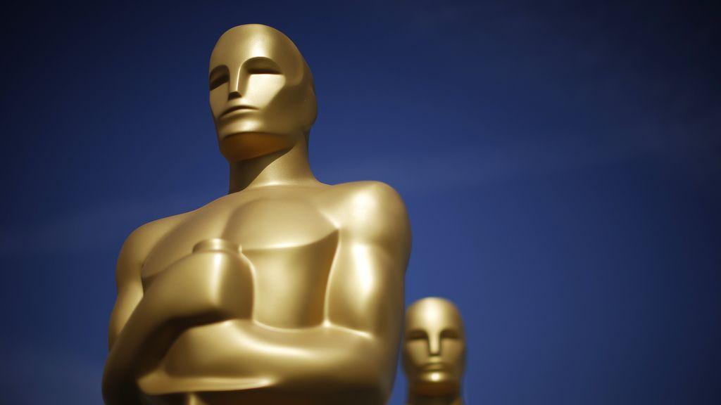 10 curiosidades sobre los Oscars