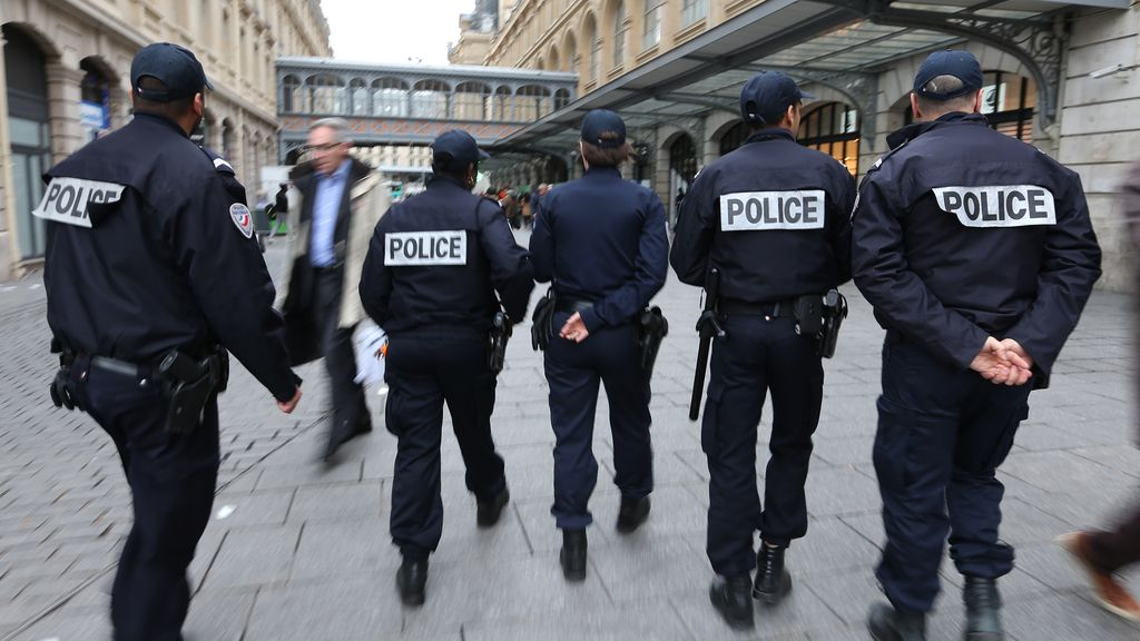 El Gobierno belga pide el aplazamiento de las marchas por falta de seguridad