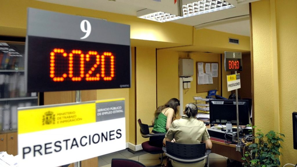 La Seguridad Social ganó 12.313 afiliados extranjeros en febrero