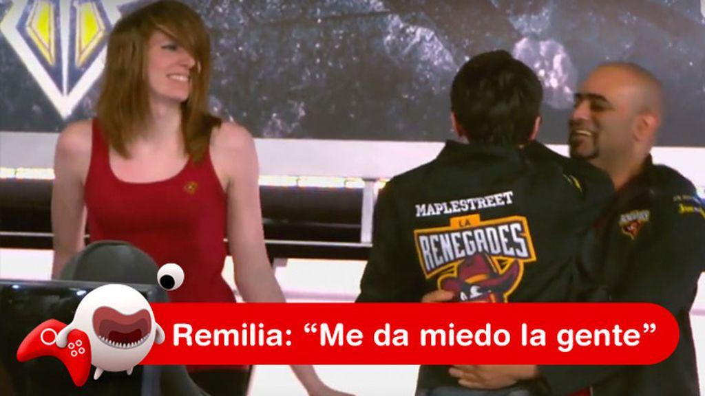 remilia