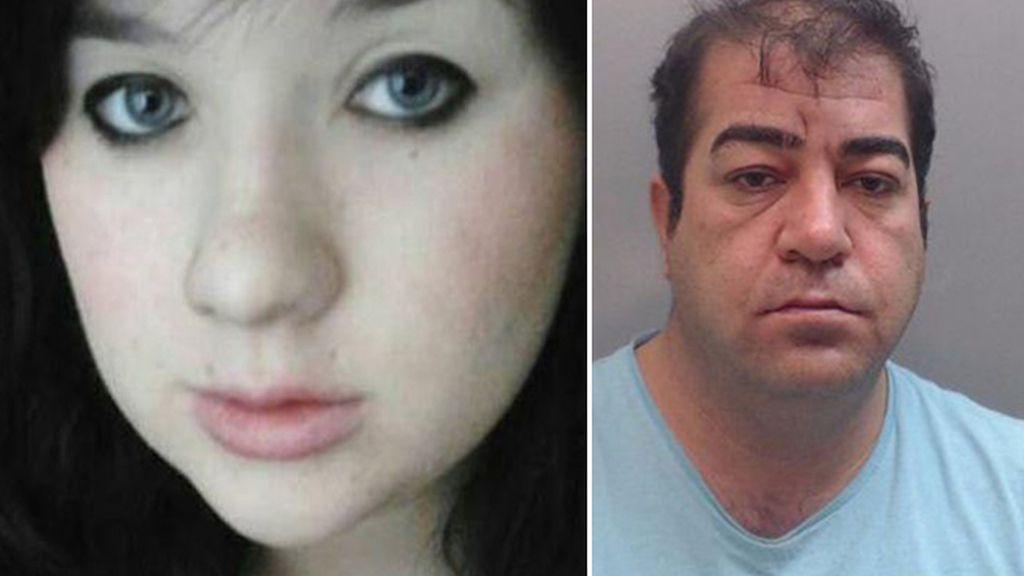 Una joven se suicida por miedo a verse en el juzgado con el hombre que la violó
