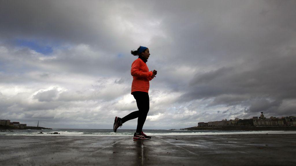 Cómo cambia el ejercicio tu cerebro