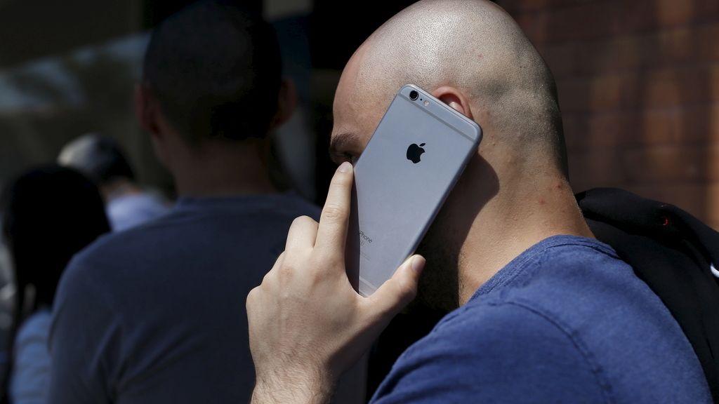 El nuevo 'roaming', en cifras