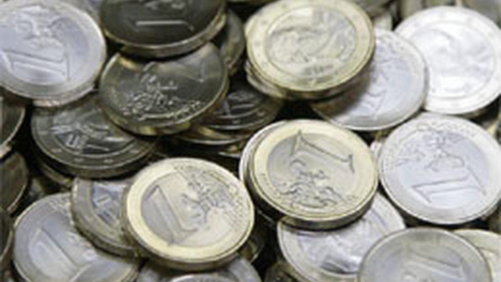 España sale de la recesión