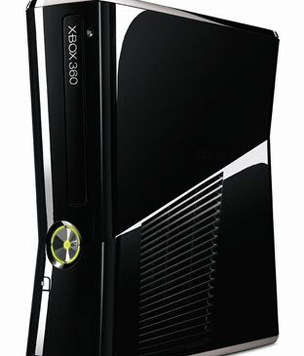 Microsoft presentar la nueva Xbox el 21 de mayo