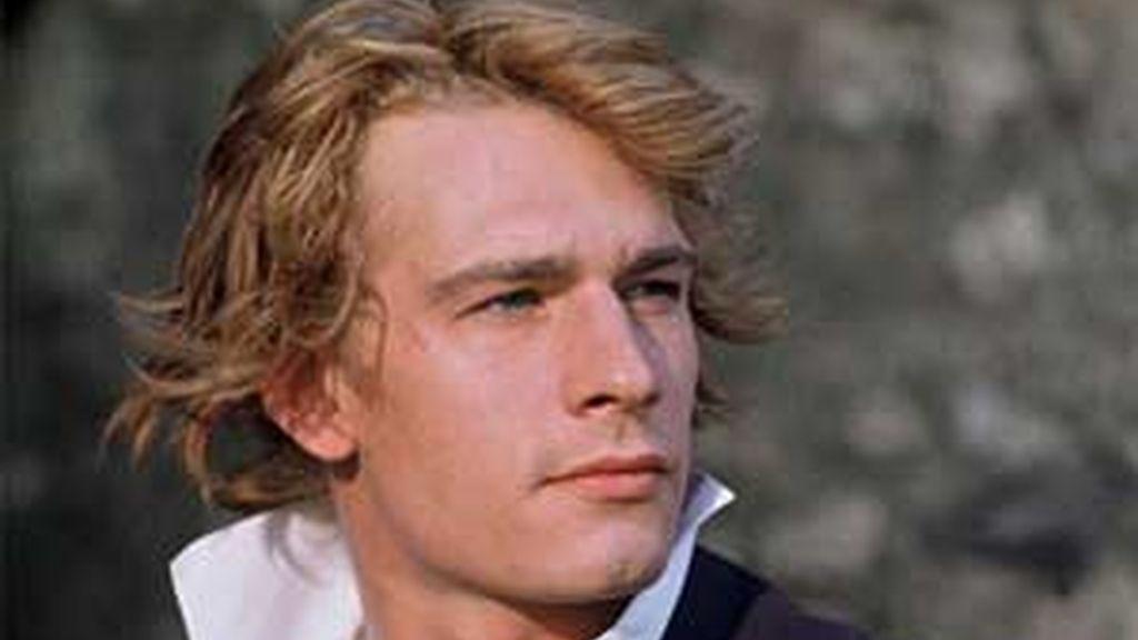 Guillaume Depardieu ha fallecido a los 37 años de edad.