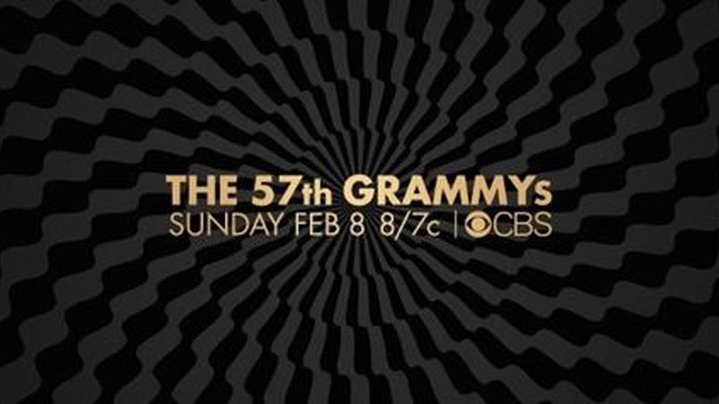 Los Grammy se celebrarán con la actuación de AC/DC, Madonna y Pharrell Williams