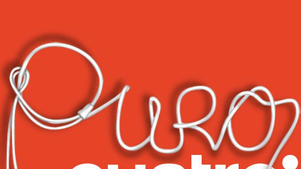 Logo para bryon