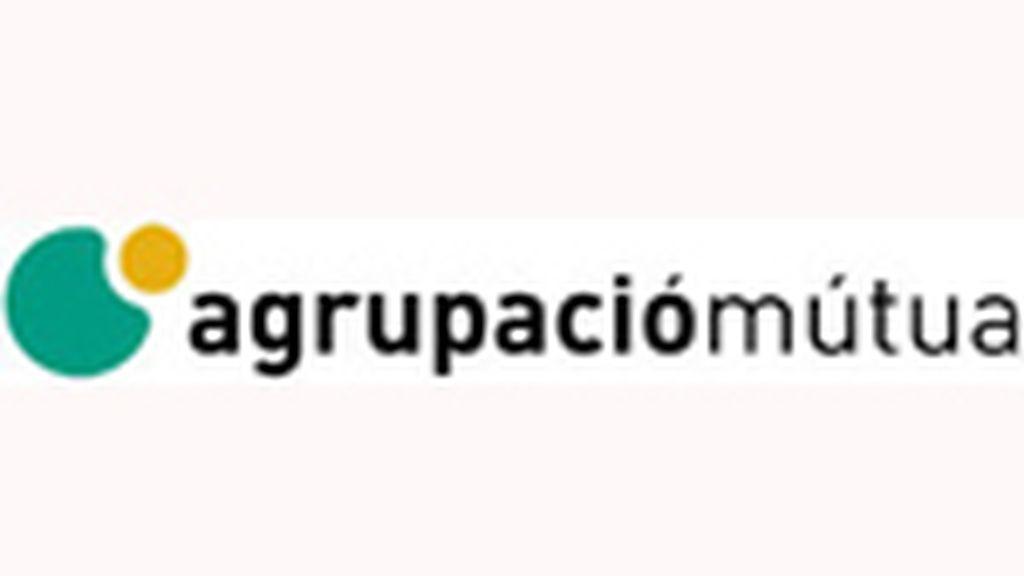 Agrupació Mútua es intervenida por el Ministerio de Economía