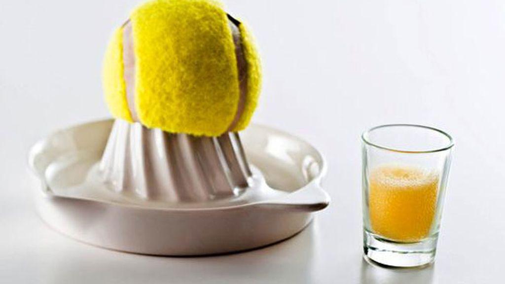 El zumo que mejora el rendimiento deportivo