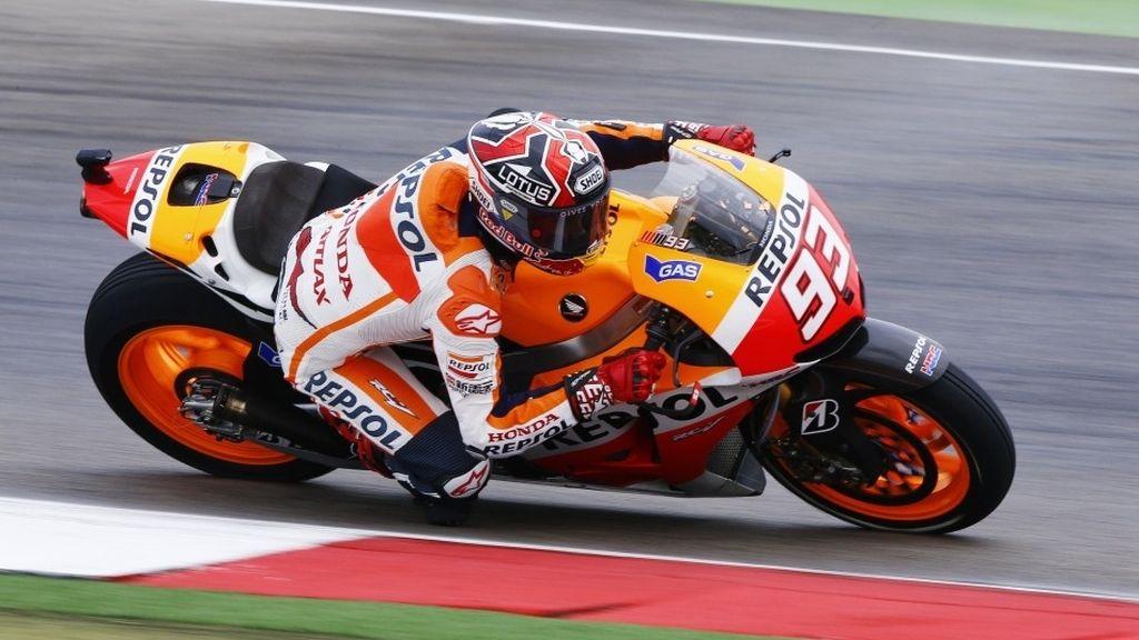 Gran Premio Aragón - entradas y 10 cámaras Nilox