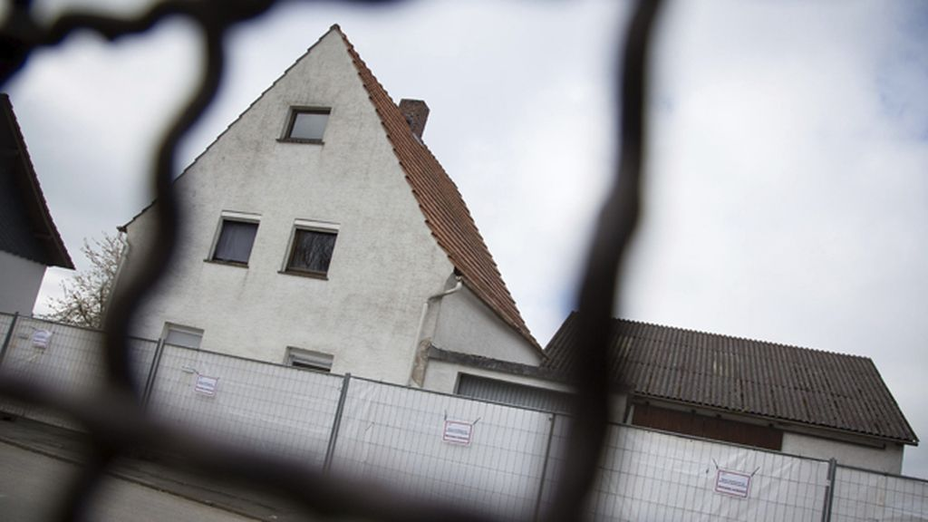 Una pareja alemana torturó a varias mujeres hasta matarlas
