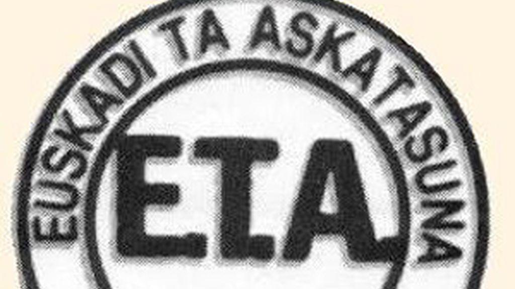 La colaboradora de ETA Laura Riera sale de la cárcel