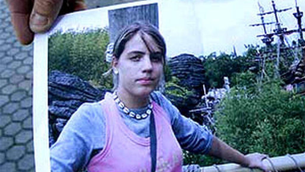 Existe la posibilidad de que el crimen de Marta del Castillo quede impune si no aparece el cuerpo.