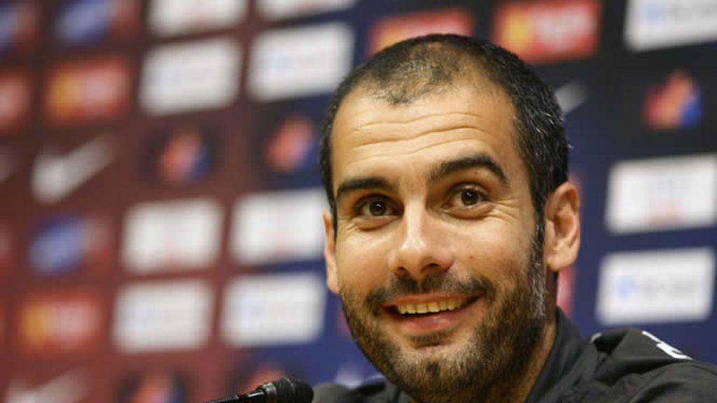 El Barcelona se regocija de la derrota madridista