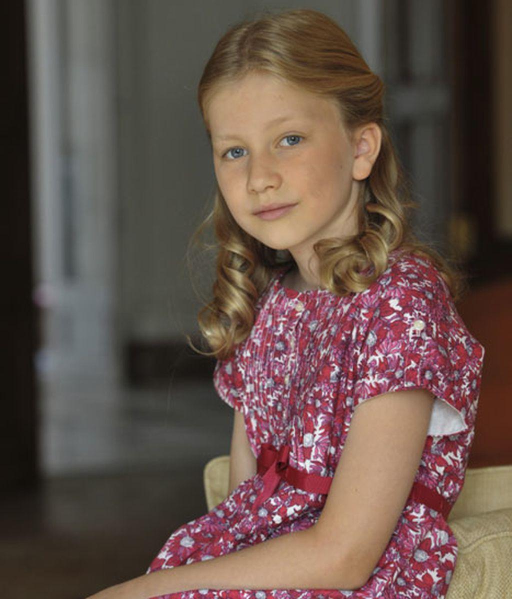 Isabel, Bélgica,princesa,amenaza,secuestro,