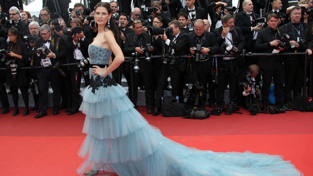 69º edición del Festival de Cannes