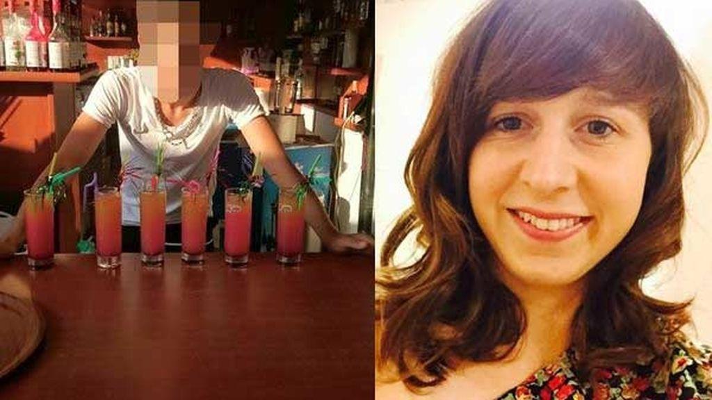 Una turista acusa a un camero turco de violarla en la playa durante sus vacaciones