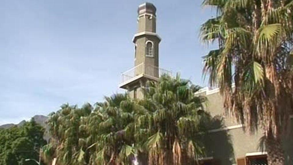 Ciudad del Cabo: Bo Kaap, el barrio musulmán