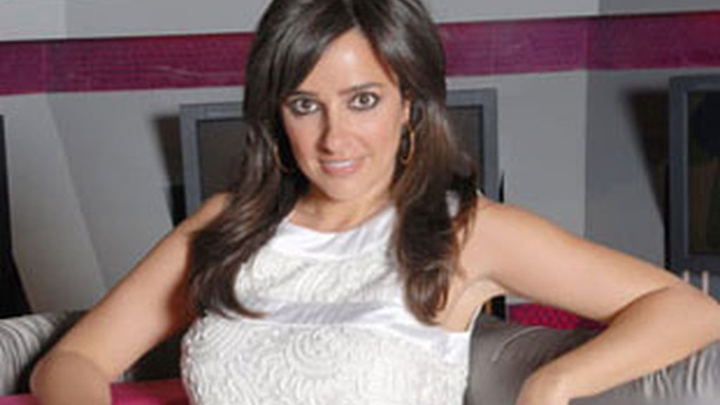 Carmen compatibilizará 'Guinness World Records' con 'Guaypaut'