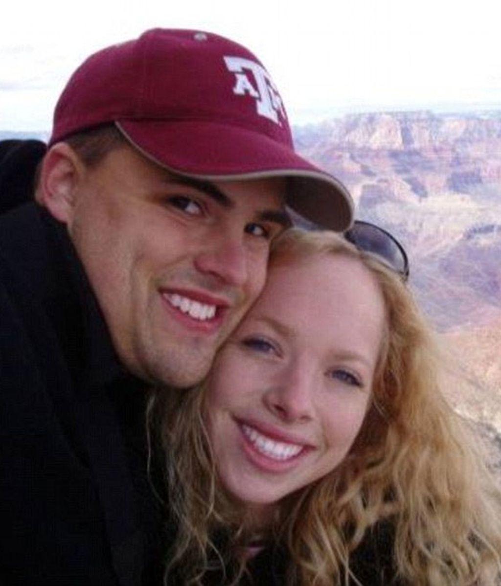 Michael se suicida una hora antes de ser padre en la misma sala de maternidad