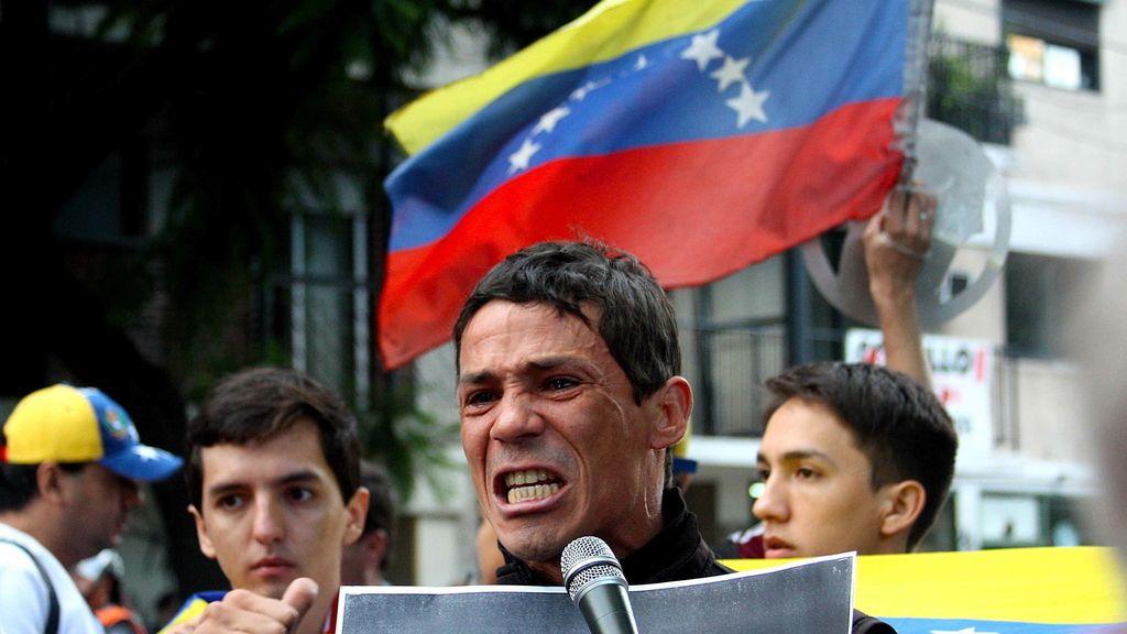 Twitter denuncia el bloqueo de mensajes en Venezuela y la operadora estatal lo niega