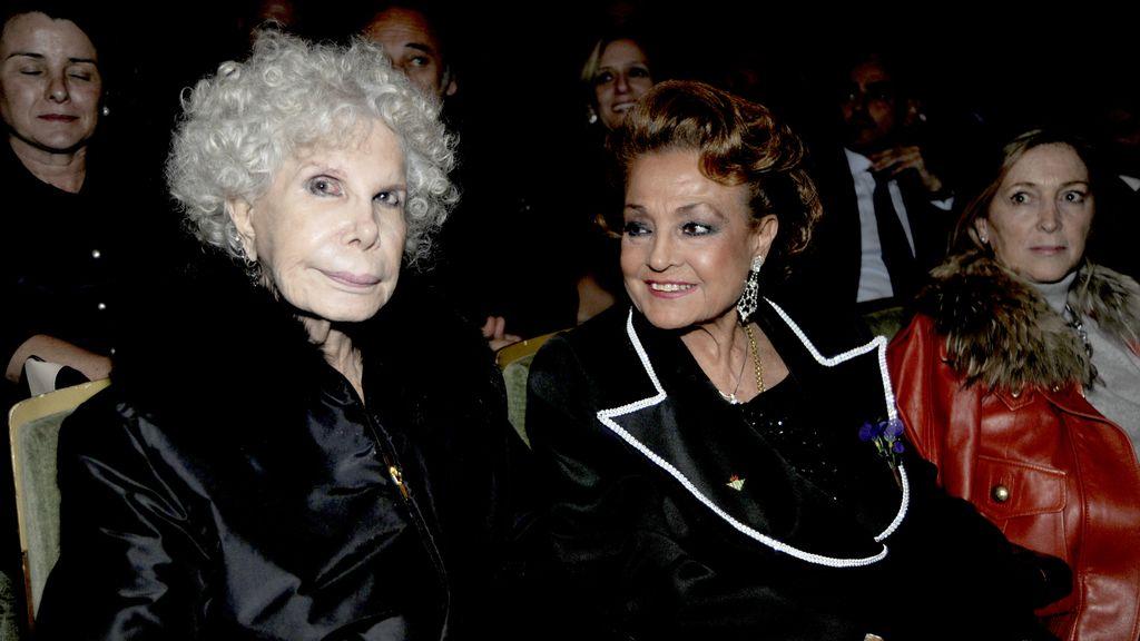 En los Premios Júbilo, en el año 2009