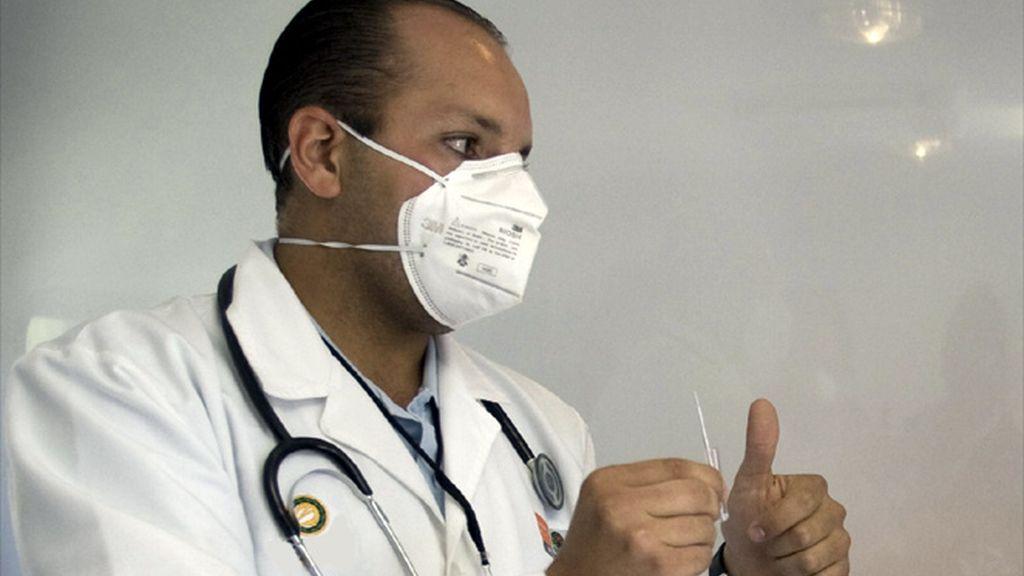 Gripe doctor
