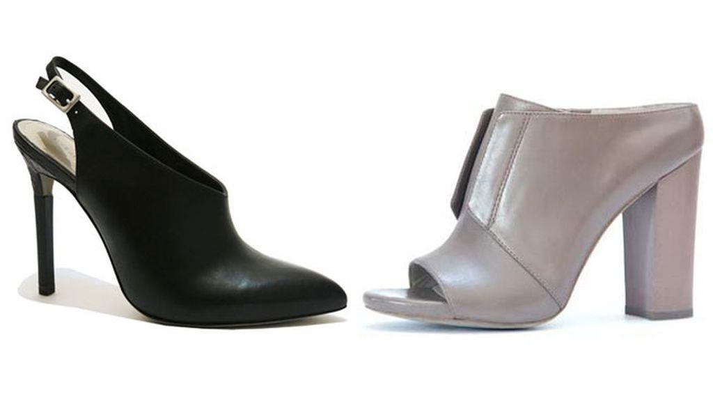 zapatos cameron-sarah