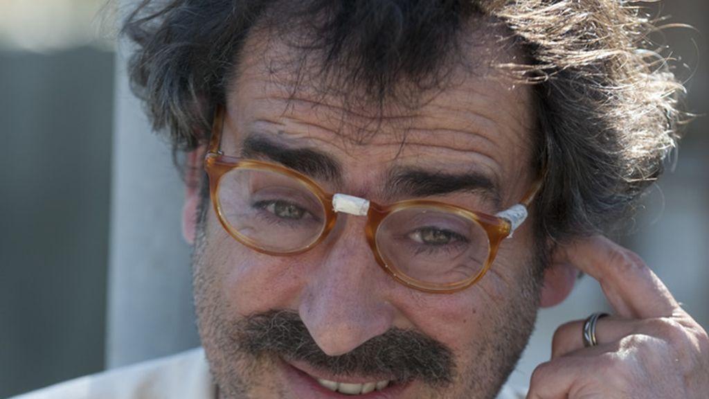 Fredo Paunero