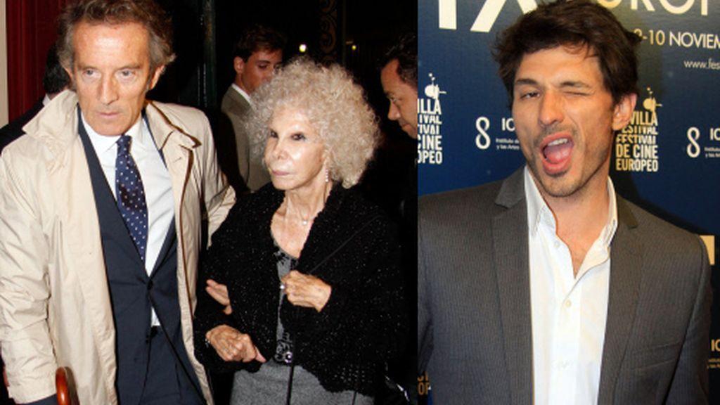https://www.divinity.es/actualidad/celebrities/ultima-moda-Celebrities ...