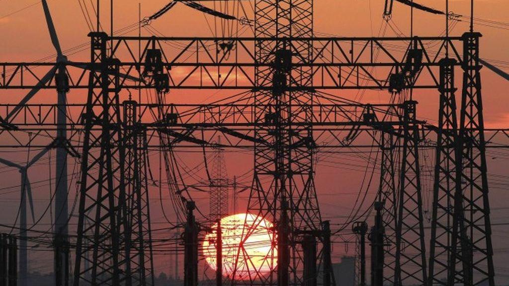 El IPC interanual sube tres décimas en septiembre por la electricidad y los alimentos