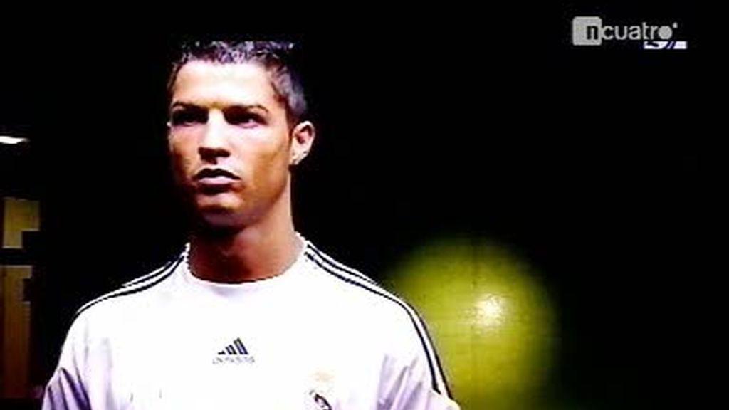 El Real Madrid, ¿regreso al pasado?