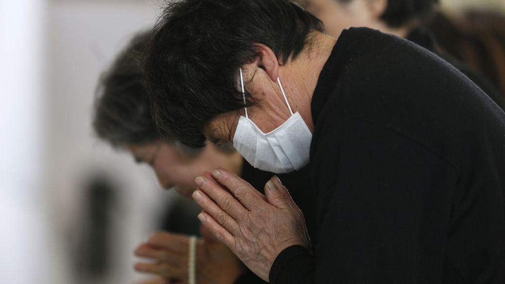 Se cumplen dos años del tsunami en Japón