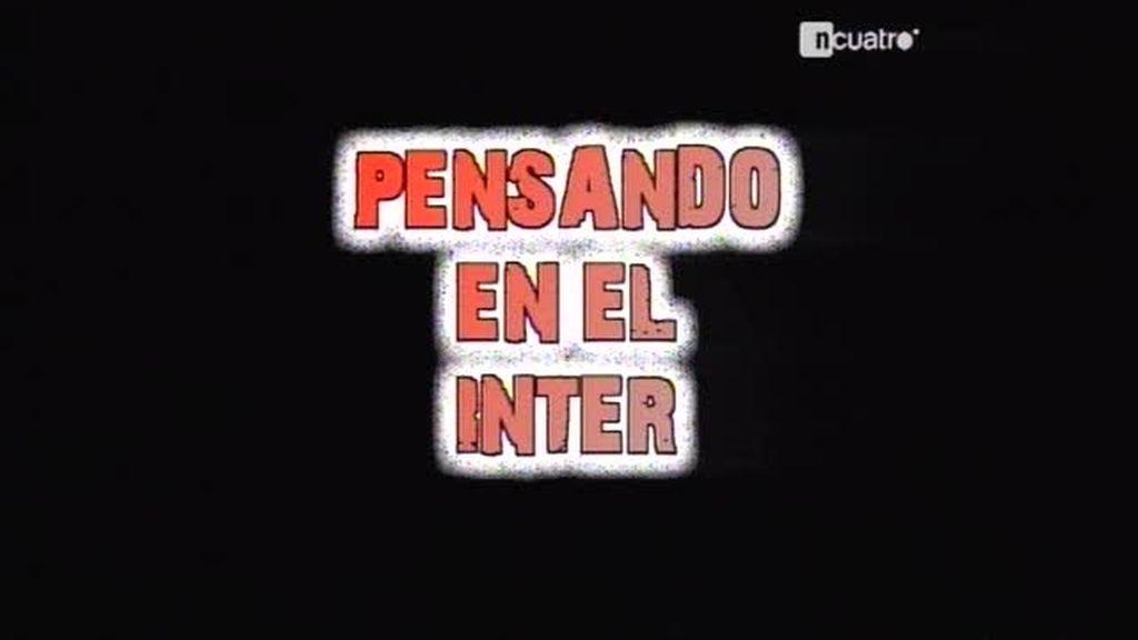 Pensando en el Inter