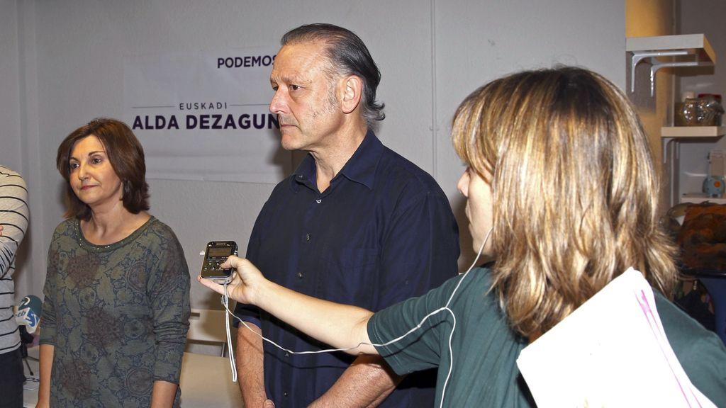 Roberto Uriarte
