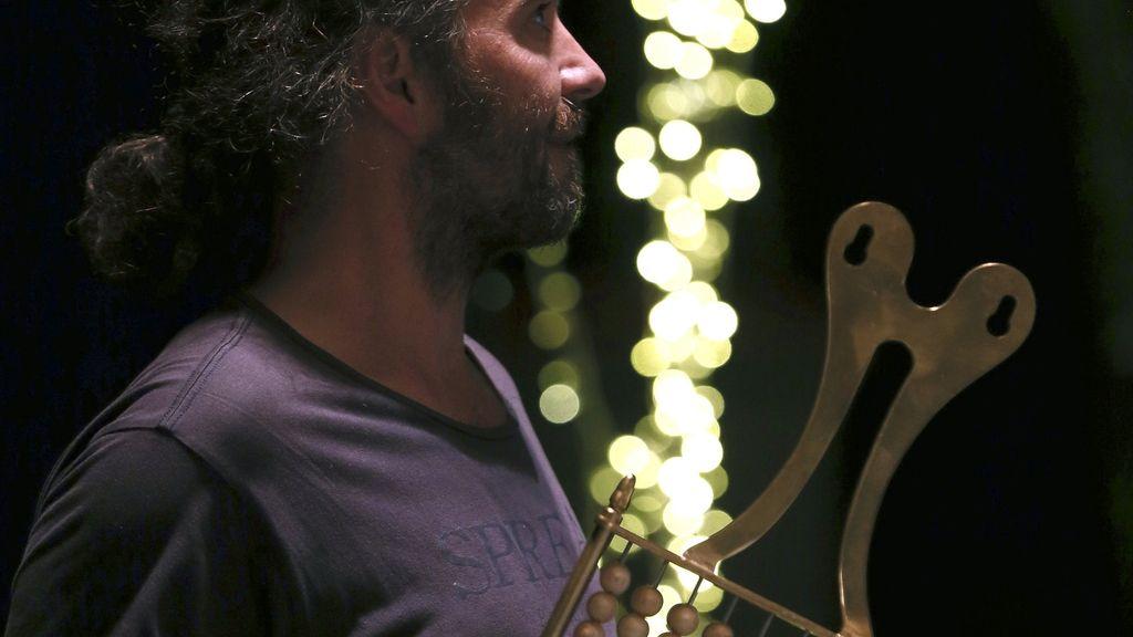 'El Gordo', 400.0000 euros al décimo