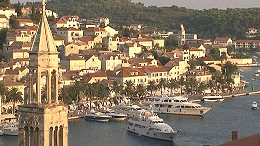 Costa Dálmata 6