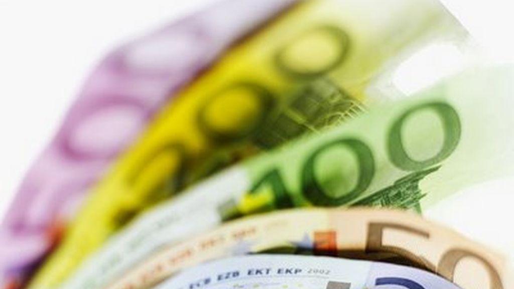 ¿Cuánto costará el rescate del sistema financiero español?