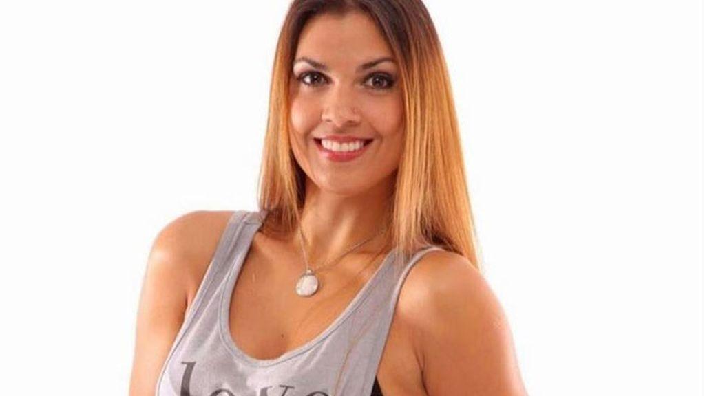 Joanna Birriel,muerte modelo argentina,cárcel Guatemala