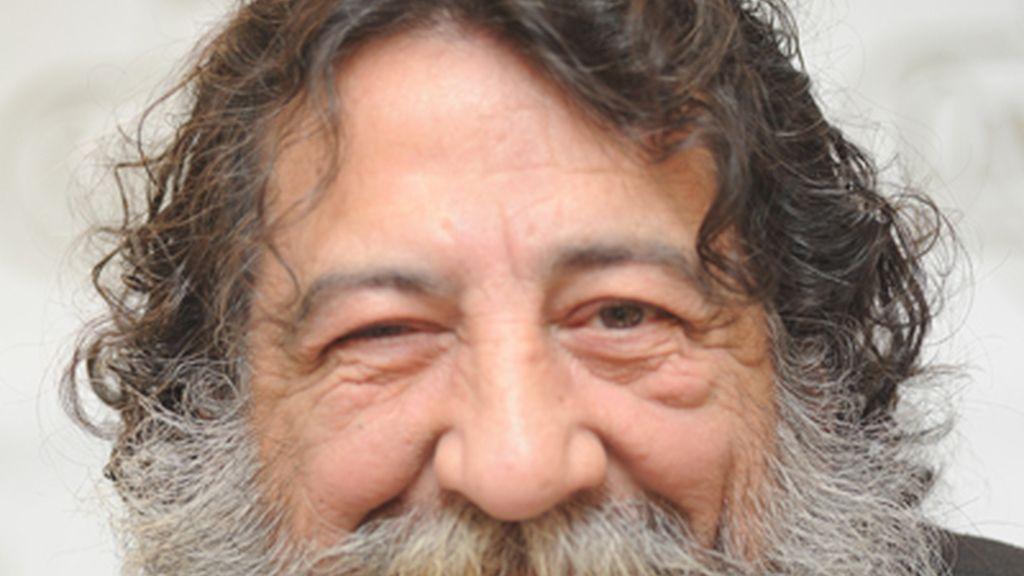 Manuel Molina (19 de mayo)