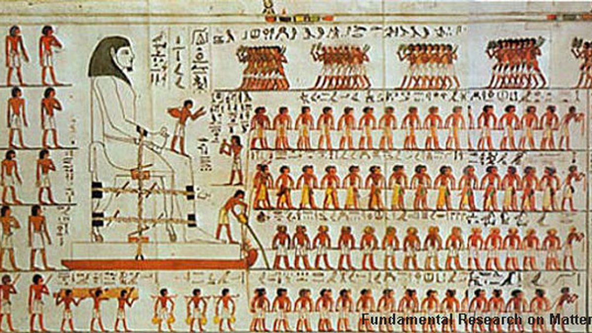 Pirámides de Egipto,secretos de la pirámides,Keops,