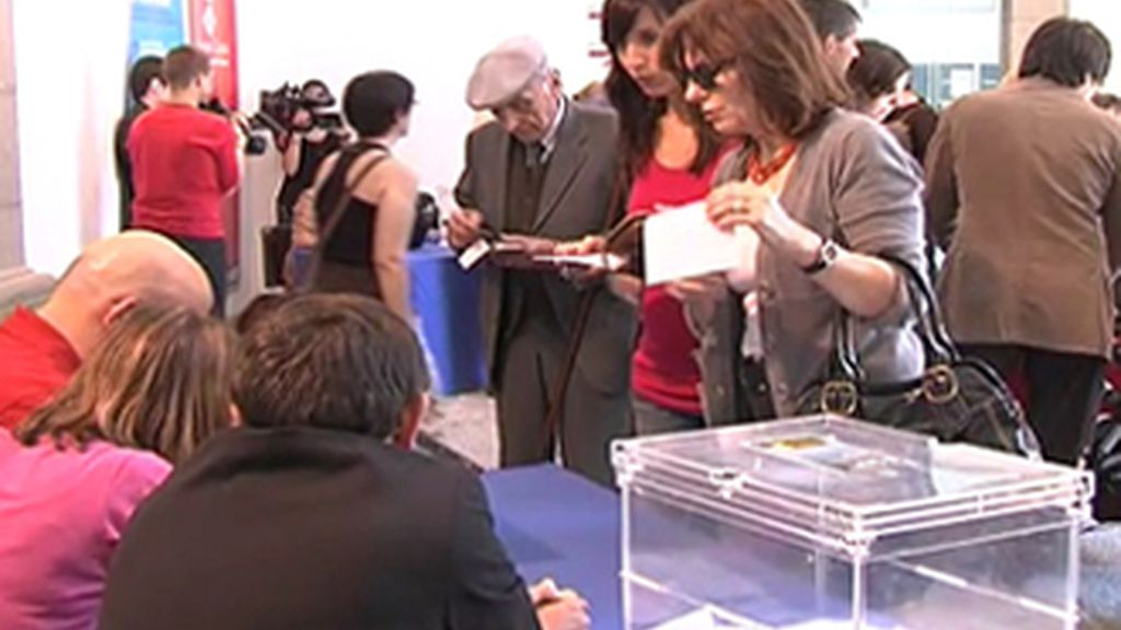 211 municipios catalanes celebran nuevas consultas sobre su independencia