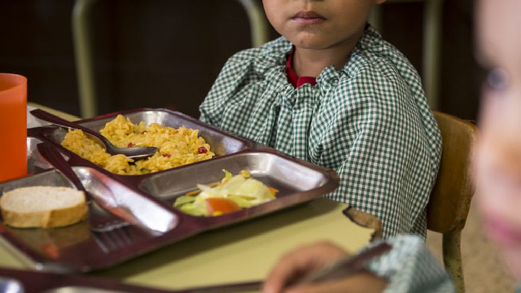 pobreza infantil,pobreza infantil España,Informe Unicef,pobreza infantil UNICEF