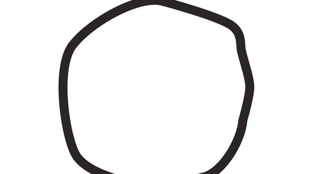 ¿Es un círculo?